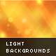 Light Abstract Background - GraphicRiver Item for Sale