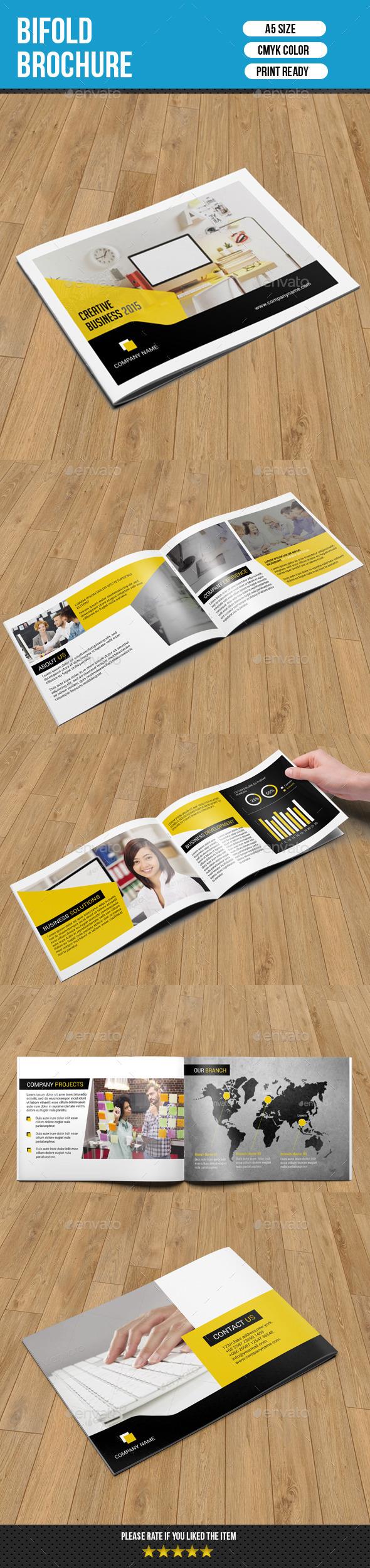 Corporate Brochure Catalog-V153 - Catalogs Brochures