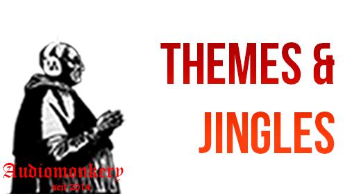 Themes & Jingles