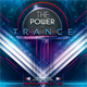 The Power of Trance CD/DVD Template - GraphicRiver Item for Sale