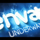 Underwater Reveal - VideoHive Item for Sale