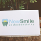 Dental / Orthodontistry Logo - GraphicRiver Item for Sale
