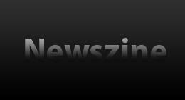 Newszine