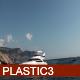 Motor Boat - VideoHive Item for Sale
