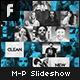 Multi-Purpose Slideshow - VideoHive Item for Sale