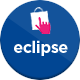 Eclipse - Digital Store Responsive Prestashop Theme