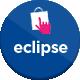 Eclipse - Digital Store Responsive Prestashop Theme - ThemeForest Item for Sale