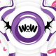 WoW Show (Broadcast Pack) - VideoHive Item for Sale
