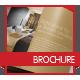 Elegance Hotel Brochure - GraphicRiver Item for Sale
