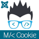 MK Cookie - EU Privacy Policy Alert for Joomla - CodeCanyon Item for Sale