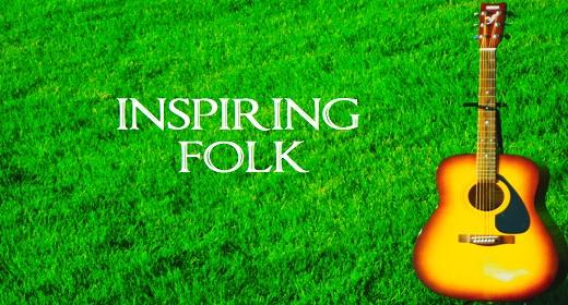 Inspiring Folk