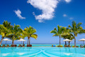 Paradis Hotel - PhotoDune Item for Sale