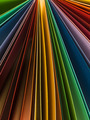 dark rainbow - PhotoDune Item for Sale