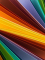 colorful abstract striped pattern - PhotoDune Item for Sale