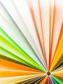 colorful paper background - PhotoDune Item for Sale