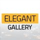 Elegant Gallery - VideoHive Item for Sale