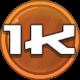 IK_Studio