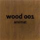 Wood 001 - Arximat - 3DOcean Item for Sale