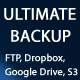 Ultimate Backup - CodeCanyon Item for Sale