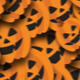 Hallowen Transition Pack - VideoHive Item for Sale