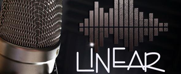 Linear logo 590x242