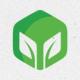 Hexapark Logo Template - GraphicRiver Item for Sale