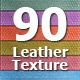 Leather Texture - GraphicRiver Item for Sale