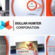Corporate Company Profile - VideoHive Item for Sale