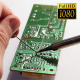 Technical Electronics Soldering - VideoHive Item for Sale