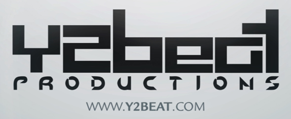 Y2beat banner