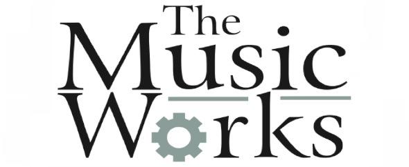 Edite%20music%20works%20logo%20590x242