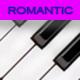 Piano Memories No.8