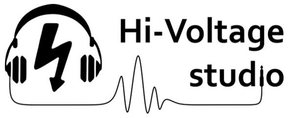 Hi voltage%20studio2