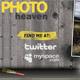 Photo Heaven Creative Design - ThemeForest Item for Sale