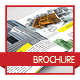 Construction Company Brochure - GraphicRiver Item for Sale