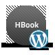 HBook - Hotel booking system - WordPress Plugin