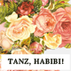 Tanz, Habibi!–Wedding Services WP theme Nulled