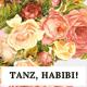 Tanz, Habibi!–Wedding Services WP theme - ThemeForest Item for Sale