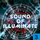 Sound of Illuminate - GraphicRiver Item for Sale
