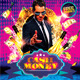 Cash Money Flyer Template v.3 - GraphicRiver Item for Sale