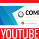 Youtube Cover v-4