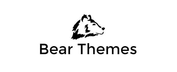 Themeforest homepage