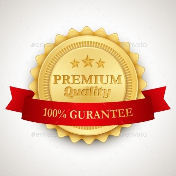 Best Product Icon - Decorative Symbols Decorative