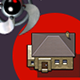 House Rescue HTML 5 Game