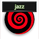 All That Jazz Pack - AudioJungle Item for Sale