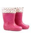 knee-boots