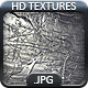Aluminum Foil Seamless HD Textures Pack v.1 - GraphicRiver Item for Sale