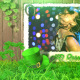St Patrick's Day Promo - VideoHive Item for Sale