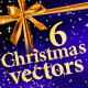 Christmas Vectors - GraphicRiver Item for Sale