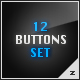 Photoshop 12 Button Set - GraphicRiver Item for Sale